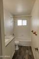 17837 45th Avenue - Photo 11