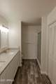 17837 45th Avenue - Photo 8