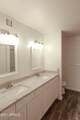 17837 45th Avenue - Photo 9