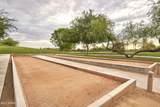 13244 Domino Drive - Photo 50