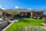 11440 Winchcomb Drive - Photo 29