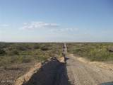 319000 Indian School Road - Photo 12