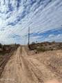 319000 Indian School Road - Photo 4