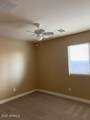 30248 Mesquite Drive - Photo 11