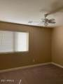 30248 Mesquite Drive - Photo 12