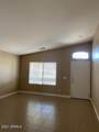 30248 Mesquite Drive - Photo 4