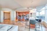 120 Rio Salado Parkway - Photo 11