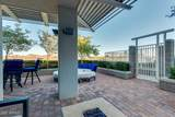 120 Rio Salado Parkway - Photo 36