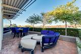 120 Rio Salado Parkway - Photo 37