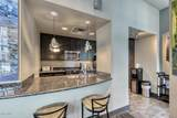 120 Rio Salado Parkway - Photo 56