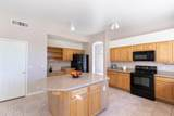 22312 59TH Lane - Photo 3