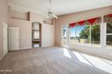 22312 59TH Lane - Photo 5