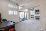 8989 Gainey Center Drive - Photo 12