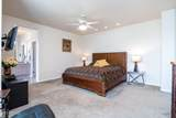 8989 Gainey Center Drive - Photo 22