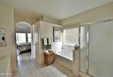 2785 Fairmeade Circle - Photo 27
