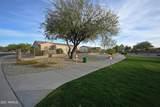 18774 Desert Light Drive - Photo 66