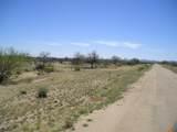 000 Old School Road - Photo 3