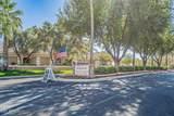9918 Arrowvale Drive - Photo 30