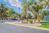 9918 Arrowvale Drive - Photo 34