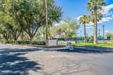 9918 Arrowvale Drive - Photo 47
