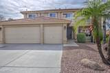 26062 71ST Lane - Photo 1