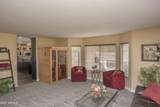 26062 71ST Lane - Photo 10