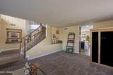 26062 71ST Lane - Photo 11