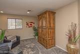26062 71ST Lane - Photo 19