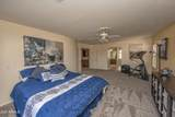 26062 71ST Lane - Photo 20