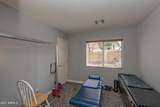 26062 71ST Lane - Photo 25