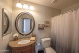 26062 71ST Lane - Photo 26