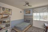 26062 71ST Lane - Photo 27
