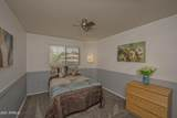 26062 71ST Lane - Photo 29