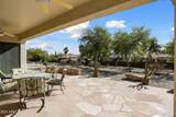 17965 Tierra Del Sol Drive - Photo 15