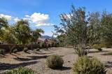 17965 Tierra Del Sol Drive - Photo 2