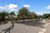 17965 Tierra Del Sol Drive - Photo 33