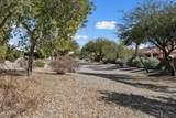 17965 Tierra Del Sol Drive - Photo 34