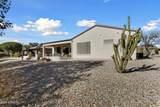 17965 Tierra Del Sol Drive - Photo 36