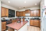 3941 Morelos Street - Photo 10