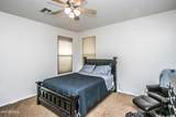 3941 Morelos Street - Photo 13