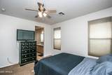 3941 Morelos Street - Photo 14