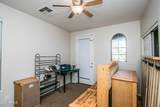 3941 Morelos Street - Photo 21
