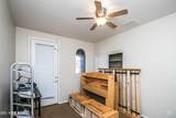 3941 Morelos Street - Photo 22