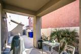 3941 Morelos Street - Photo 26
