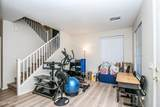 3941 Morelos Street - Photo 4
