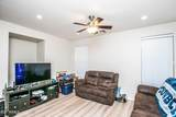 3941 Morelos Street - Photo 6