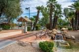 8414 Del Camino Drive - Photo 35