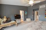 5525 Grandview Road - Photo 18