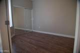 6900 Princess Drive - Photo 11