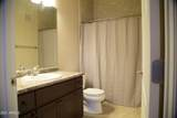 6900 Princess Drive - Photo 13